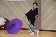 2016.5.28 株式会社こばやし設立10周年/小規模多機能ホーム5周年